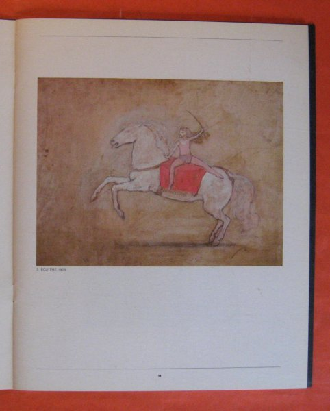 Image for Picasso's Picassos: Paintings, Drawings & Sculpture from the Artist's Estate