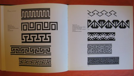 Image for Handbook of Regular Patterns: An Introduction to Symmetry in Two Dimensions