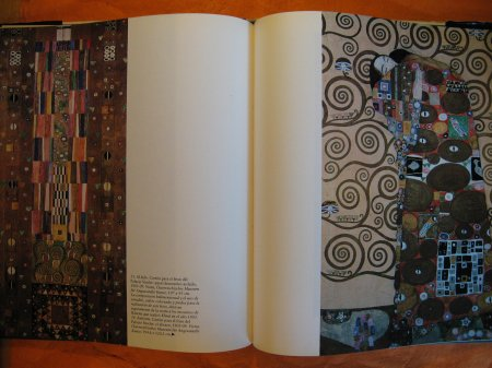 Image for Klimt
