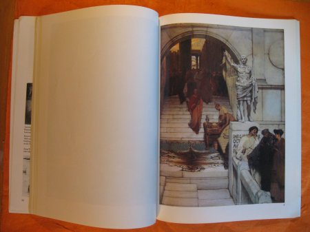 Image for Sir Lawrence Alma-Tadema: The Painter of the Victorian Vision of the Ancient World