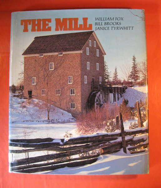 Image for Mill, The