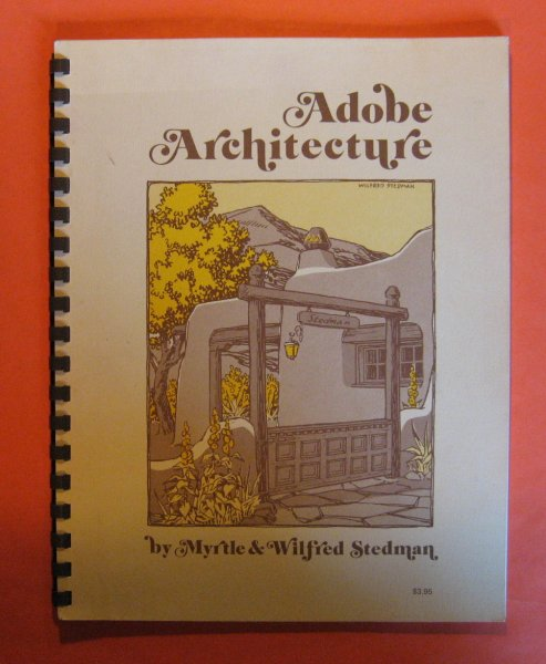 Image for Adobe Architecture