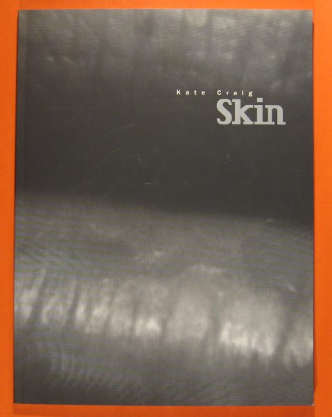 Image for Kate Craig: Skin