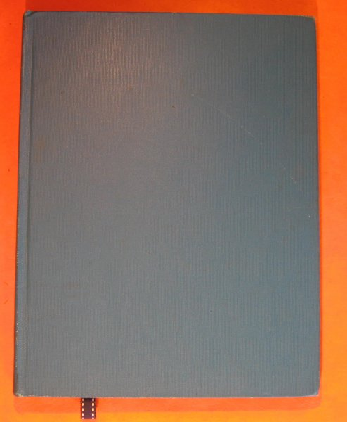 Image for Blank Journal (Wallace-Homestead Oriental Primer) / Blank Book / Diary / Sketch Book