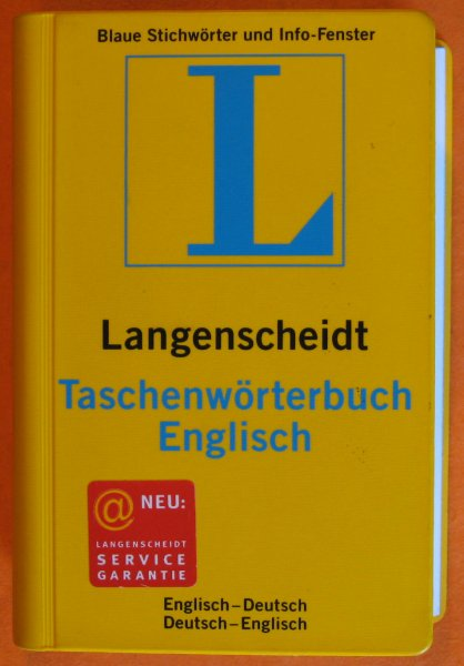 Englisch deutsch dictionary what is ghostwriting mean