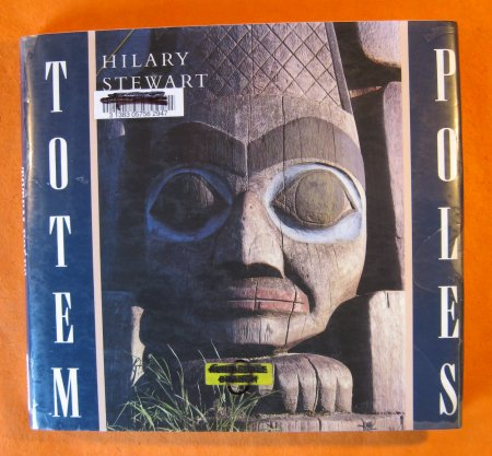 Image for Totem Poles