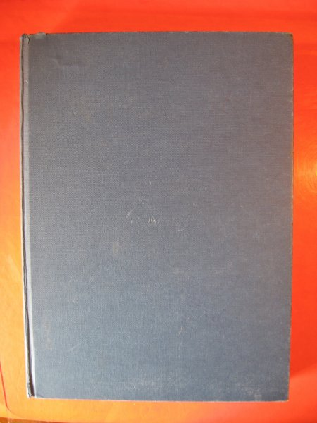 Image for Complete Book of World War II Combat Aircraft 1933-1945