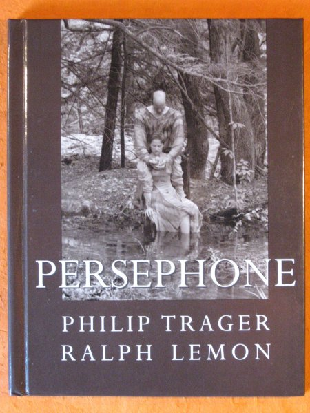 Image for Persephone