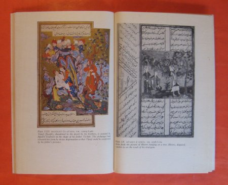 Image for Turkish Miniatures