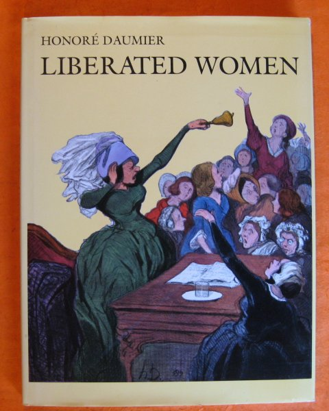Image for Liberated Women: Bluestockings and Socialists