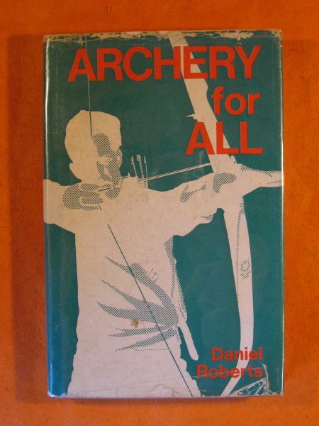 Image for Archery for All