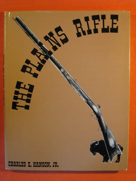 Image for Plains Rifle, The