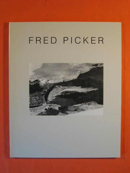 Image for Fred Picker