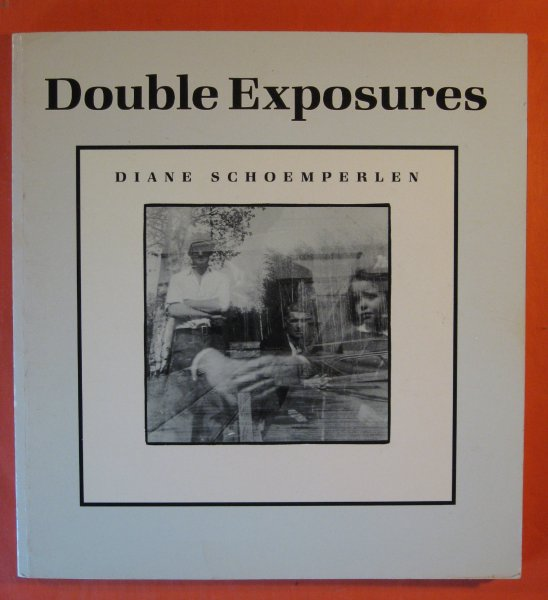 Image for Double Exposures