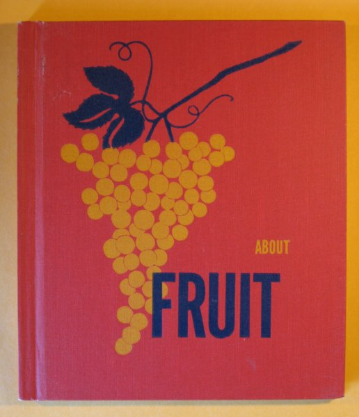 Image for About Fruit