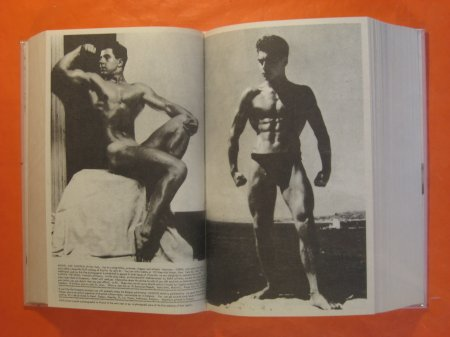 Image for The Complete Reprint of Physique Pictorial 1951-1960 (Volume 1)