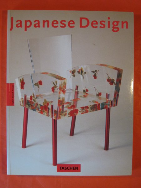 Image for Japanese Design