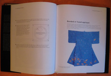 Image for Making Kimono & Japanese Clothes