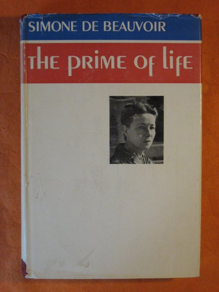 Image for Prime of Life, The