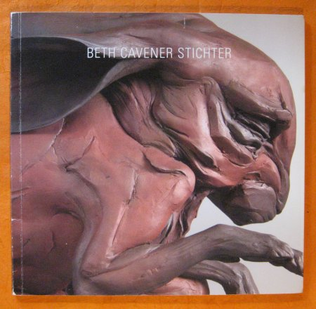 Image for Beth Cavener Stichter Nov 7 - Jan 6, 2007