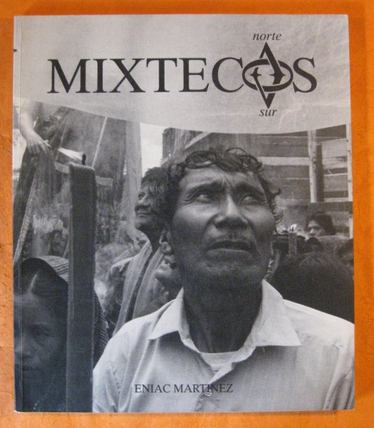 Image for MIxtecos