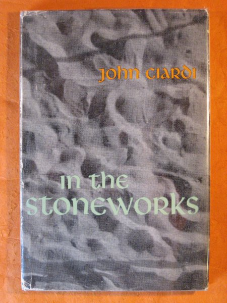 Image for In the Stoneworks