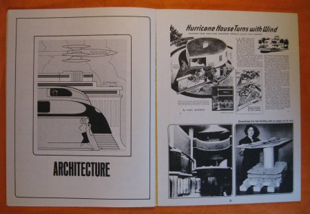 Image for Streamline: Art and Design of the Forties (Design Resource Series)