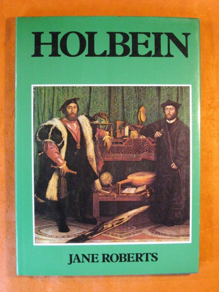 Image for Holbein
