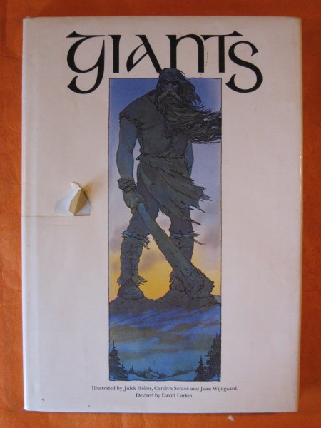 Image for Giants