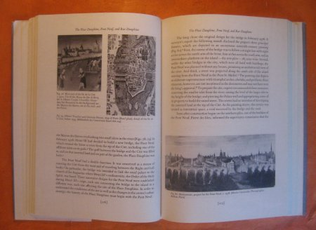 Image for The Paris of Henry IV: Architecture and Urbanism