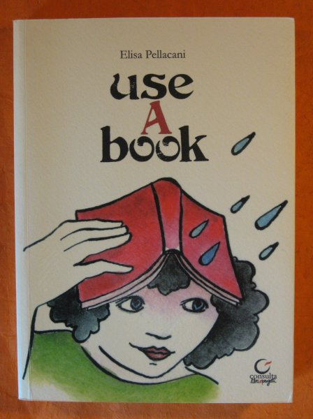 Image for Use a Book
