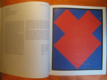 Image for Swiss Art, 1960-1990: The Younger Generation -- The Gotthard Bank Collection