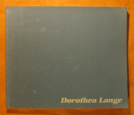 Image for Celebrating a Collection:  The Work of Dorothea Lange