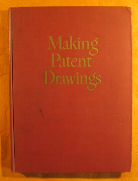 Image for Making Patent Drawings