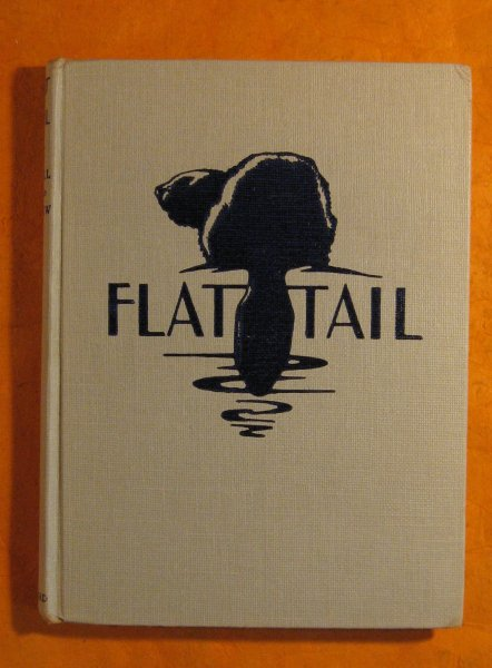 Image for Flat Tail
