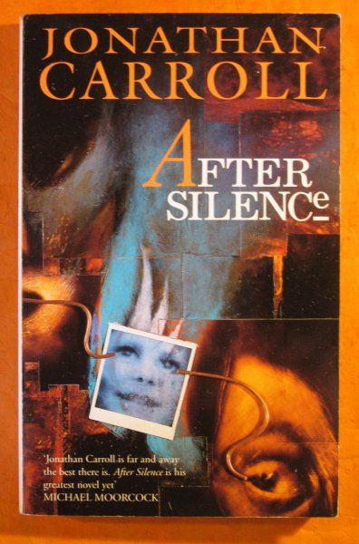 Image for After Silence