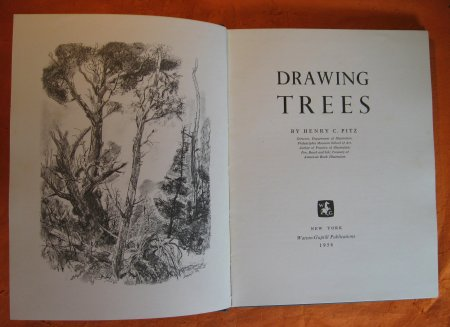 Image for Drawing Trees