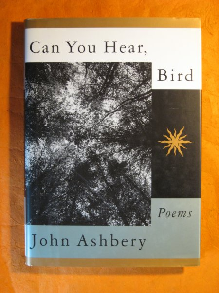 Image for Can You Hear, Bird
