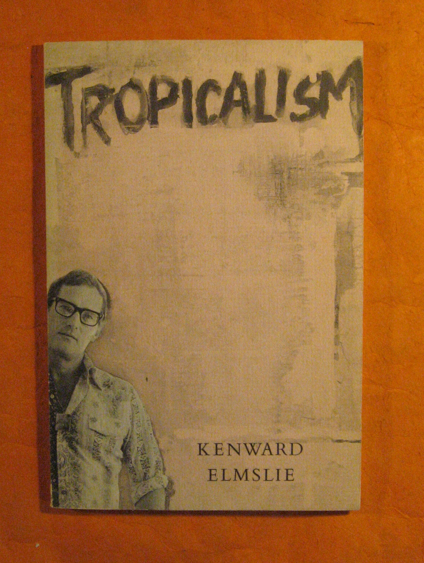 Image for Tropicalism
